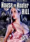The House on Hooter Hill / Дом на Хутер Хил (1DVD-Mpeg4)