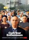 Умерь Свой Пыл / Curb Your Enthusiasm Сезон 1 (1DVD-Mpeg4)