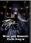Tarja Turunen - What Lies Beneath - Porto Alegre (04/04/2012) Full Concert