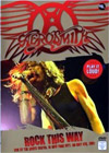 Aerosmith - Rock This Way