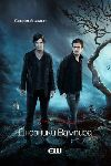 �������� ������� / The Vampire Diaries ����� 7 (3DVD-Mpeg4)
