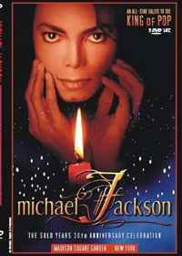 Michael Jackson - ALL of 30th Anniversary Concert