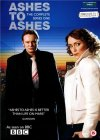 Прах к праху / Ashes to Ashes Сезон 1 (2DVD-Mpeg4)
