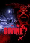 Божественное / Divine: the series (1DVD-Mpeg4)