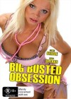 Big Busted Obsession / Наваждени (1DVD-Mpeg4)