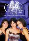 /pictures/charmed_s1_big.jpg