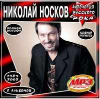 porno-rizhenkoy-v-chulkah