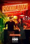 Гурманы (1 сезон: 1-8 серии из 8) / Foodie Love / 2019 (DVD-Mpeg4)